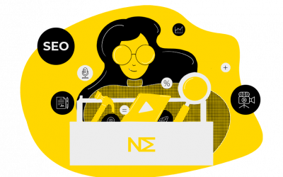 WEBSHITE: 5 Ways That Video Will Help Your Website Generate Leads